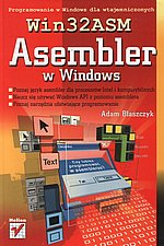 Win32ASM asembler w Windows