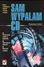 Sam wypalam CD