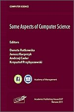 Some Aspects of Computer Science