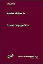Transport w gospodarce