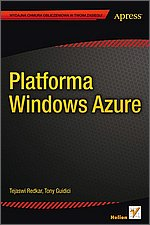 Platforma Windows Azure