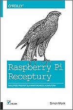 Raspberry Pi Receptury