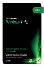 Windows 7 PL Seria praktyk