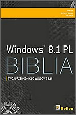 Windows 8.1 PL Biblia