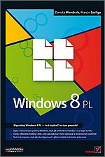 Windows 8 PL