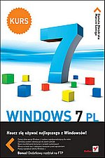 Windows 7 PL Kurs