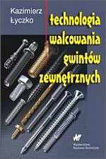 Ksi�garnia informatyczna komputeks.pl
