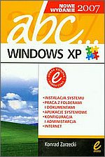 ABC Windows XP