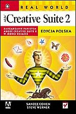 Real World Adobe Creative Suite 2 edycja polska