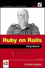 Ruby on Rails od podstaw