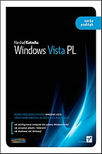 Windows Vista PL Seria praktyk