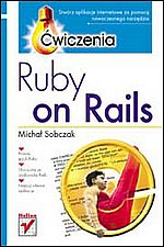 Ruby on Rails ćwiczenia