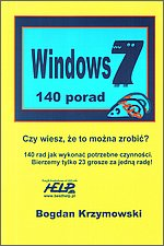 Windows 7  140 porad