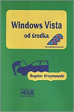 Windows Vista od środka