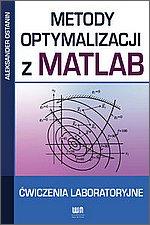 labview podręcznik
