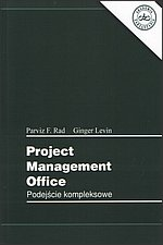 Project Management Office podejście kompleksowe